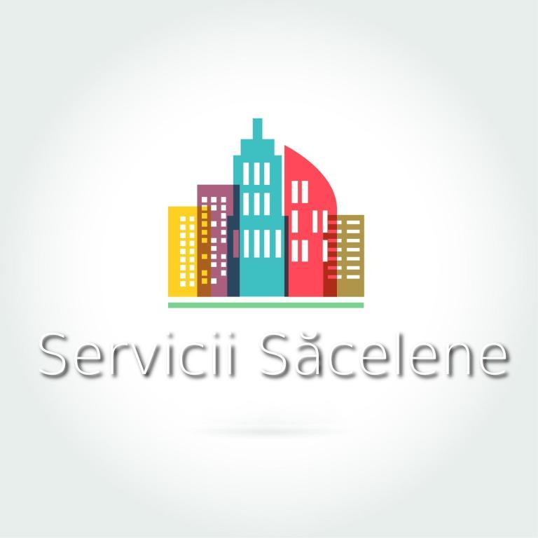 logo-servicii-sacelene.jpg